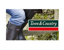 Town & Country - Xceeda Group