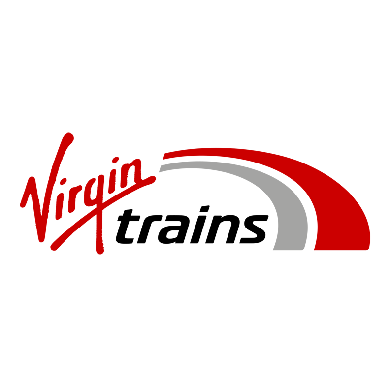 Virgin Trains Xceeda Group